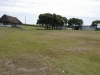 sezela-cricket-club-s-30-23-701-e30-40-604-elev-99m-2