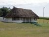 sezela-cricket-club-s-30-23-701-e30-40-604-elev-99m-3