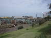 sezela-mill-station-s-30-24-522-e-30-40-862-elev-20m-9