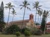 St Elmos mission - Mzumbe -s-30-37-633-e-30-32-448-elev-46m-3