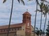 St Elmos mission - Mzumbe - s-30-37-633-e-30-32-448-elev-46m-4