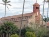 St Elmos mission- Mzumbe - s-30-37-633-e-30-32-448-elev-46m-5