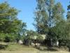 Ingogo Village (15)
