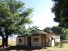 Ingogo Village (18)