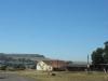 Ingogo Village (8)