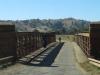 Ingogo Village - Buffalo River Bridge - 1911 (3)