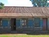 Ingogo Village - Trading Stores (1)