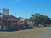 Ingogo Village - Trading Stores - BP