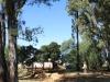 Ingogo Village residence