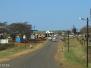 Ingwavuma - Maputaland