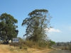 Ingwavuma - Entrance from Ndumo (3)