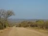 Ingwavuma  - Josini Road (3)