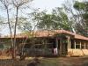 Ingwavuma - Residence (2)