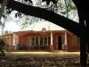 Ingwavuma - Residence