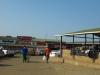 Ingwavuma - Spar Centre (1)