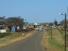 Ingwavuma - Spar Centre (2)