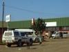 Ingwavuma - Spar Centre (4)