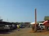 Ingwavuma - Spar Centre (5)