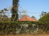 Ingwavuma - Tin House