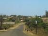 Ingwavuma - view