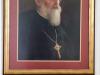 Bishop-Thomas-Spreiter-1863-1944-founder-of-Inkamana