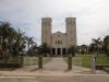 Inkamana-Abbey-built-1950-1950-3