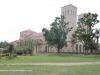 Inkamana-Abbey-built-1950-1950-6