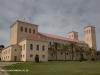 Inkamana-Abbey-built-1950-1950-6frostjuly-2021