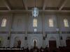 Inkamana-Abbey-interior-10