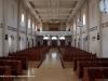 Inkamana-Abbey-interior-19