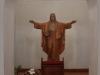 Inkamana-Abbey-interior-alcove-23