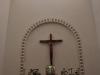 Inkamana-Abbey-interior-altar-16