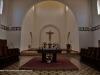 Inkamana-Abbey-interior-altar-20