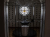 Inkamana-Abbey-interior-baptism-font-3