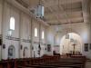 Inkamana-Abbey-interior-nave-29