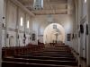 Inkamana-Abbey-interior-nave-30