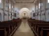 Inkamana-Abbey-interior-nave-31