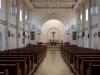 Inkamana-Abbey-interior-nave-32