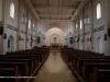 Inkamana-Abbey-interior-nave-33