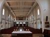 Inkamana-Abbey-interior-nave-34
