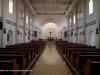 Inkamana-Abbey-interior-nave-35