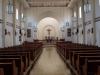 Inkamana-Abbey-interior-nave-36
