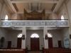 Inkamana-Abbey-interior-organ-25