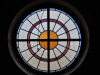 Inkamana-Abbey-interior-stained-glass-23
