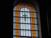 Inkamana-Abbey-interior-stained-glass-24