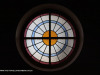 Inkamana-Abbey-interior-stained-glass-25