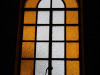 Inkamana-Abbey-interior-stained-glass-26