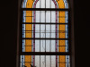 Inkamana-Abbey-interior-stained-glass-28