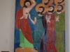 Inkamana-Abbey-mural-St-Thomas