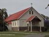 Inkamana-High-School-Chapel-built-1923-now-hall2